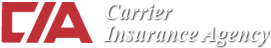 Carrier Insurance Agency: Auto, Home, Business Insurance in La Crosse, Onalaska Wisconsin - Carrier Insurance Agency